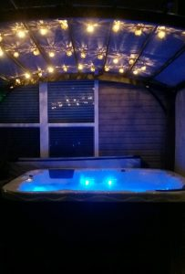 barefoot spas ml7 reviews